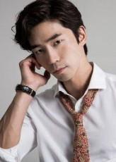 Shin Sung-Rok profil resmi