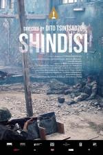 Shindisi