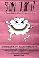 Short Term 12 (2008) afişi