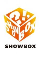 Showbox Oyuncuları