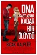 Sıcak Kalpler (2013) afişi