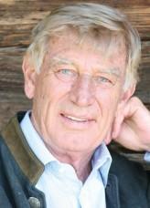 Siegfried Rauch profil resmi