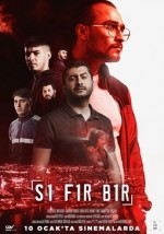 https://www.sinemalar.com/film/267602/sifir-bir