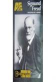 Sigmund Freud  afişi