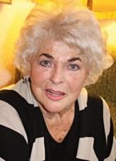 Sigrid Marquardt