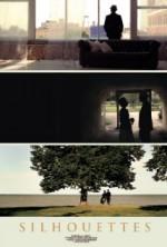 Silhouettes (2012) afişi