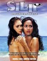 Silip (1985) afişi