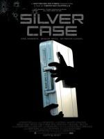 Silver Case (2012) afişi