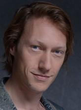 Simon J. Berger Oyuncuları