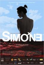 Simone (2013) afişi
