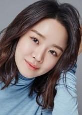 Sin Hye-seon Oyuncuları