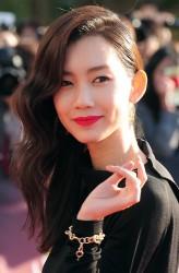 Sin Hyeon-bin Oyuncuları