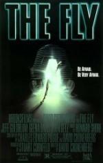 Sinek (1986) afişi