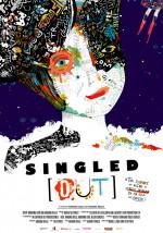 Singled [Out] (2017) afişi