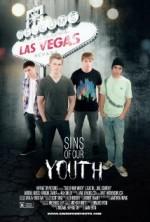 Sins of Our Youth (2014) afişi