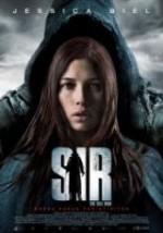 Sır (2012) afişi
