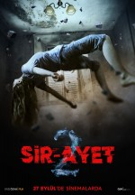 Sir-Ayet 2 (2019) afişi