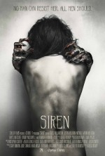 SiREN (2016) afişi