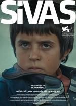 Sivas (2014) afişi