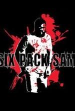 Six Pack Sam