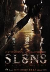 Sl8n8 (2006) afişi