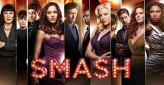 Smash Sezon 2 (2013) afişi