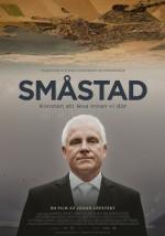 Småstad (2017) afişi
