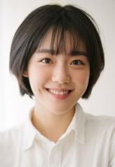 So Joo-Yeon Oyuncuları