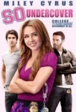 Çok Gizli (2012) afişi