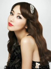 So Yi-hyun profil resmi