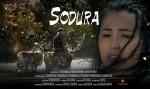 Sodura (2015) afişi