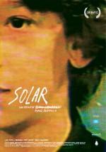 Solar (2016) afişi