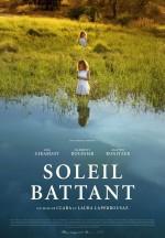 Soleil Battant (2017) afişi