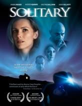 Solitary (2009) afişi
