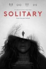 Yalnız (2015) afişi