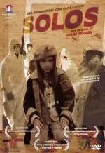 Solos (2008) afişi