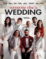 Someone Else's Wedding
