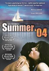 Sommer '04 (2006) afişi