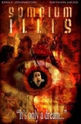 Somnium Illis (2006) afişi