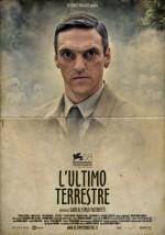 Son Dünyalı (2011) afişi