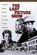 Son Gösteri (1971) afişi