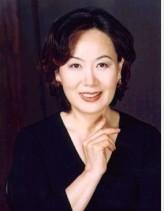 Son Hee-seon