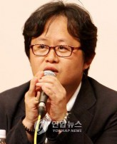 Son Hyeong-seok Oyuncuları