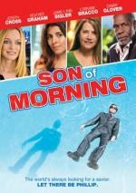 Son Of Mourning (2010) afişi