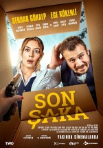 https://www.sinemalar.com/film/270996/son-saka