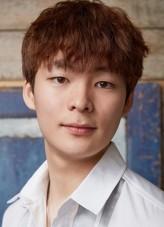 Song Geon-Hee Oyuncuları