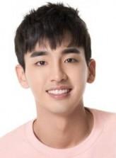 Song Ji-ho Oyuncuları