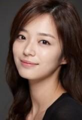 Song Ji-In Oyuncuları