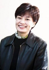Song Ji-na profil resmi