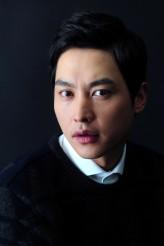 Song Jong-ho Oyuncuları